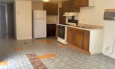 Kitchen, 1702 Dickie Rd, 0