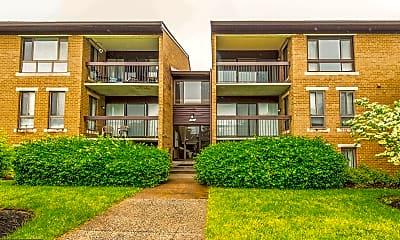 Building, 541 Florida Ave 204, 0
