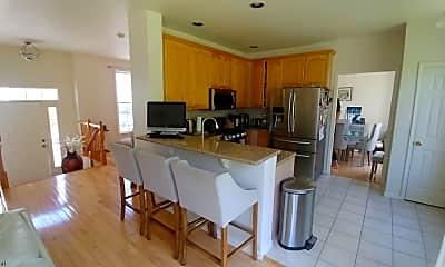 Kitchen, 95 Arrowgate Dr, 1