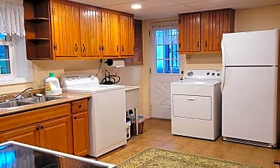 Kitchen, 14601 Perrywood Dr, 1