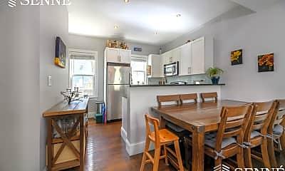 Kitchen, 18 Dodge St, 0