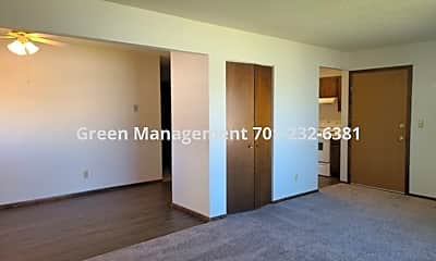 Bedroom, 713 2nd Ave W, 0