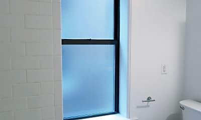 Bathroom, 227 E 80th St, 2