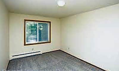 Bedroom, 221 E McKinley Ave, 1