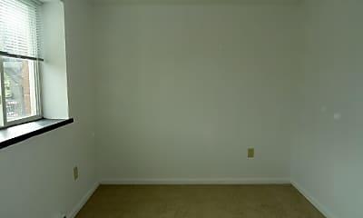 Bedroom, 216 Revere Beach Parkway, 2