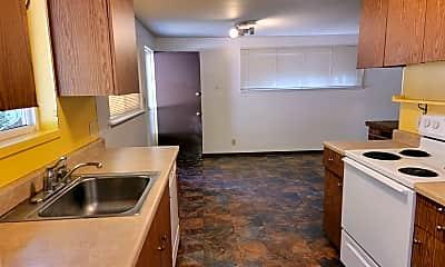 Kitchen, 6546 25th Ave NE, 1