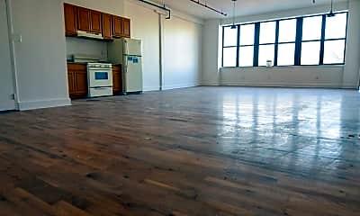 Living Room, 47 Thames St, 0