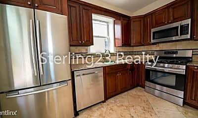 Kitchen, 28-33 36th St, 0