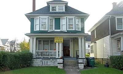 Building, 53 Meech St, 2