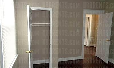 Bathroom, 1147 Homeside Ave, 2