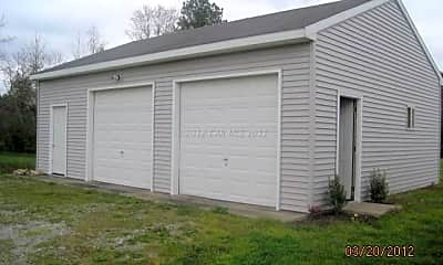 Building, 11963 Robyn Ln, 1
