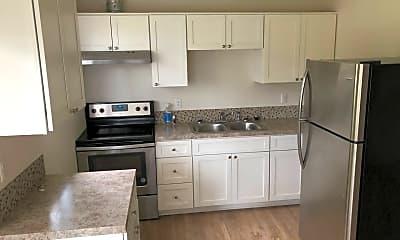 Kitchen, 8130 SE Main St, 0