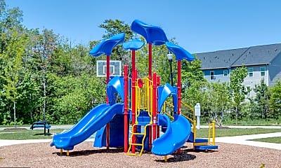 Playground, 564 Fox River Hills Way, 2