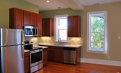Kitchen, 4467 Gibson Ave, 0