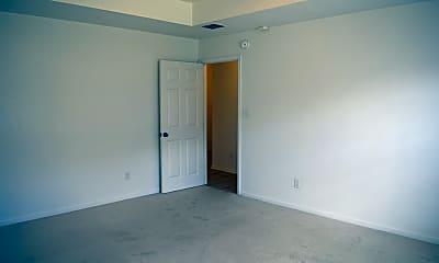 Bedroom, 4205 Capri Dr, 2