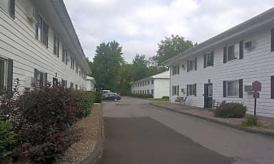 Hiddenbrook Terrace Apartments, 0