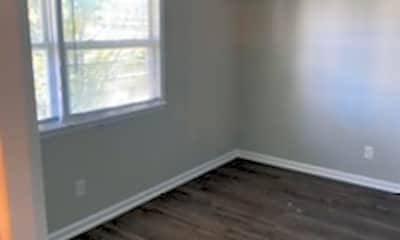 Bedroom, 2101 Fontaine Rd, 1