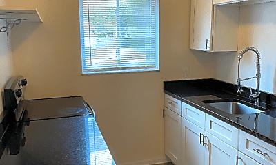 Kitchen, 14300 Madison Ave, 0
