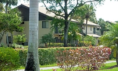 Building, 5172 Fountains Dr S 5172, 0