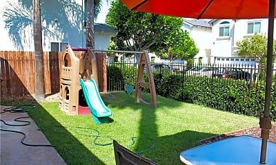 Playground, 1395 Hunt Terrace, 2