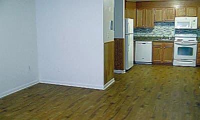 Bedroom, 240 Belmont St, 1