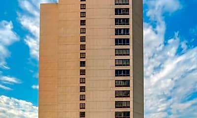 Building, 300 Riverfront Dr, 0