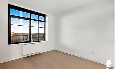 Bedroom, 36-20 Steinway St #624, 1