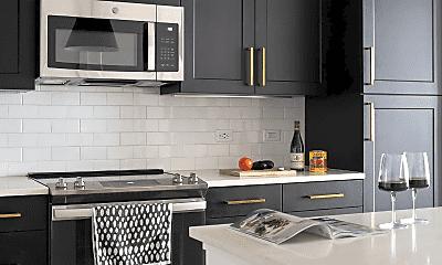Kitchen, 1001 N Dale Mabry Hwy, 1