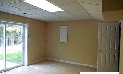 Bedroom, 11500 Nicholls Rd, 2