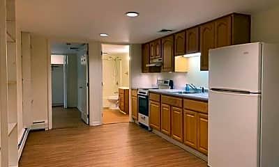 Kitchen, 21 Hollow Tree Rd L, 0