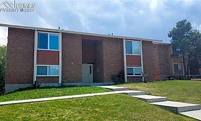 Building, 1065 Holli Springs Ln D, 0