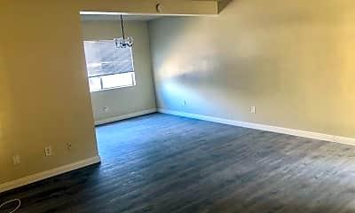 Living Room, 451 Anderwood Ct, 2