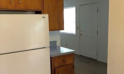 Kitchen, 9574 SE 41st Ave, 1