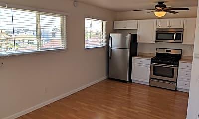 Kitchen, 4480 51st St, 0