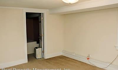 Bedroom, 1 Valley Cir, 1