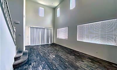 Living Room, 8723 Festival St, 1