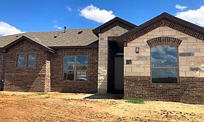 Building, 5315 Logan Ct, 0