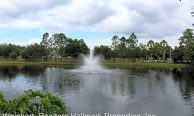 Pool, 4817 Cypress Woods Dr, 2