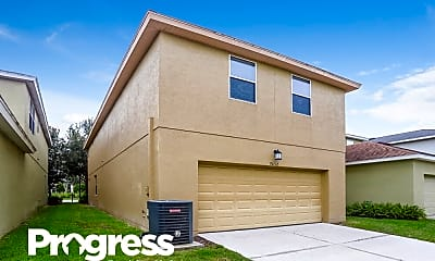 Building, 9032 Aspen Hollow Pl, 2