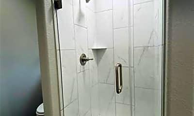 Bathroom, 705 S Binkley St, 2