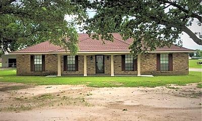 Building, 3307 W Gloria Switch Rd, 1