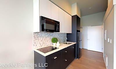 Kitchen, 6726 Greenwood Ave N, 1