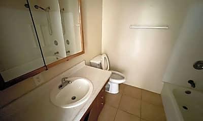 Bathroom, 1137 Oakmont Dr, 2