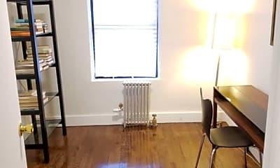 Living Room, 1360 New York Ave, 0