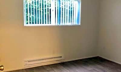 Bedroom, 4125 SE Cesar Estrada Chavez Blvd, 2