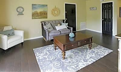 Living Room, Cross Roads Madison Park, 0