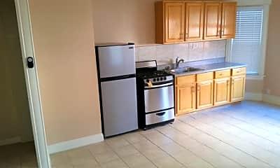 Kitchen, 744 Pine Ave, 0