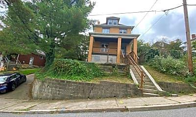 410 Parkwood Rd, 0