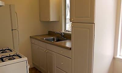 Bathroom, 407 Chestnut St, 0