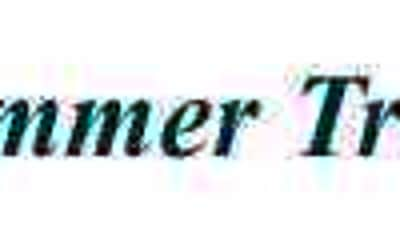 Summer Trace, 0